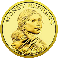 moneyexpresscoin